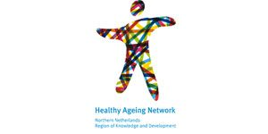Health-Ageing-Network