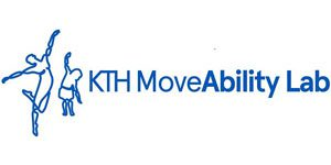KTH-MoveAbility-Lab